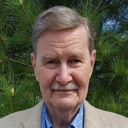 Frederic N. Owens