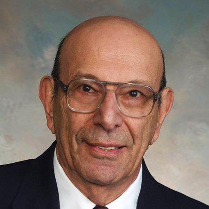 Paul Siegel