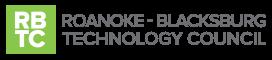 Roanoke - Blacksburg Technology Council
