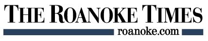 Roanoke Times